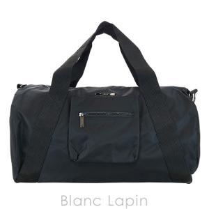 【ノベルティ】 ジバンシイ GIVENCHY ボストンバッグ #ブラック [004049]|blanc-lapin