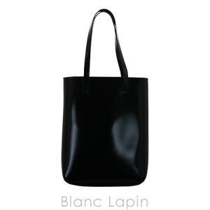 【ノベルティ】 ジバンシイ GIVENCHY トートバッグ #ブラック [002656]|blanc-lapin