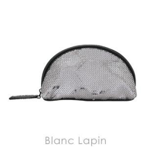 【ノベルティ】 ジバンシイ GIVENCHY コスメポーチ #シルバー [007361]|blanc-lapin