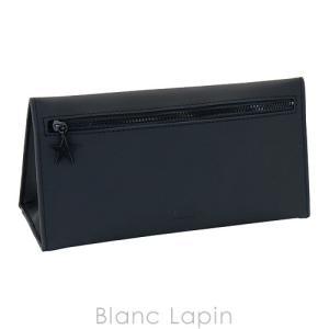 【ノベルティ】 ジバンシイ GIVENCHY コスメポーチ ブラックピラミッド #ブラック [344570]【メール便可】|blanc-lapin