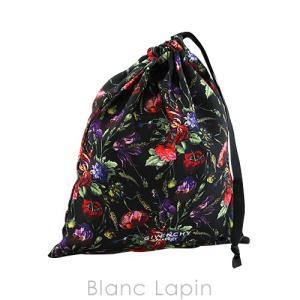 【ノベルティ】 ジバンシイ GIVENCHY 巾着ポーチ [368293]【メール便可】|blanc-lapin