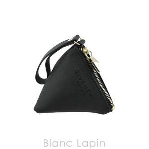 【ノベルティ】 ジバンシイ GIVENCHY コインケース #ブラック [323094]【メール便可】 blanc-lapin