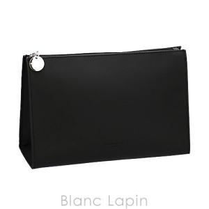 【ノベルティ】 ジバンシイ GIVENCHY コスメポーチ ビッグブラックピラミッド #ブラック [386495]|blanc-lapin