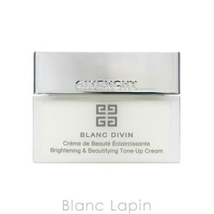ジバンシイ GIVENCHY ブランディヴァンクリーム 50ml [373464]|blanc-lapin