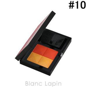 ジバンシイ GIVENCHY プリズム・ブラッシュ #10 パワー 6.5g [377813]【メール便可】|blanc-lapin
