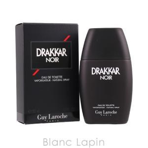 ギラロッシュ Guy Laroche ドラッカーノアール EDT 50ml [009443]|blanc-lapin