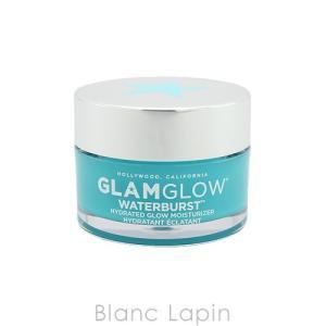 グラムグロウ GLAMGLOW ウォーターバースト 50ml [005665]|blanc-lapin