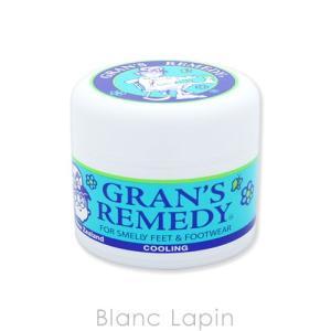 グランズレメディ GRAN'S REMEDY グランズレメディ クールミント 50g [000046]|blanc-lapin