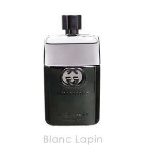 【テスター】 グッチ GUCCI ギルティプールオムアフターシェイブローション 90ml [759442] blanc-lapin