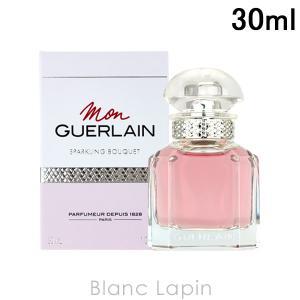 ゲラン GUERLAIN モンゲランスパークリングブーケ EDP 30ml [142497]|blanc-lapin