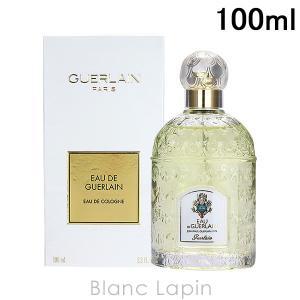 ゲラン GUERLAIN オーデゲラン EDT 100ml [243811] blanc-lapin