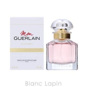 ゲラン GUERLAIN モンゲラン EDP 30ml [131385]|blanc-lapin