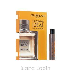 【ミニサイズ】 ゲラン GUERLAIN ロムイデアル EDP 0.7ml [511976]|blanc-lapin