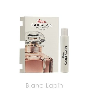【ミニサイズ】 ゲラン GUERLAIN モンゲランフローラル EDP 0.7ml [513048]|blanc-lapin