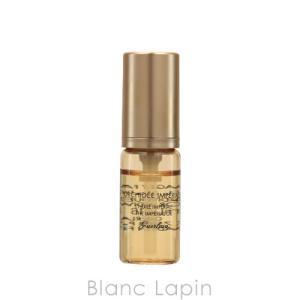 【ミニサイズ】 ゲラン GUERLAIN オーキデアンペリアルザオイル 5ml [429318]【メール便可】|blanc-lapin