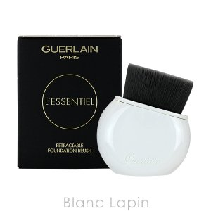 ゲラン GUERLAIN レソンシエルブラシ [428546] blanc-lapin