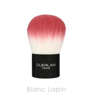 【ノベルティ】 ゲラン GUERLAIN メイクアップブラシ [429752]【メール便可】|blanc-lapin