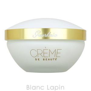 ゲラン GUERLAIN クレンジングクリーム 200ml [611214] blanc-lapin