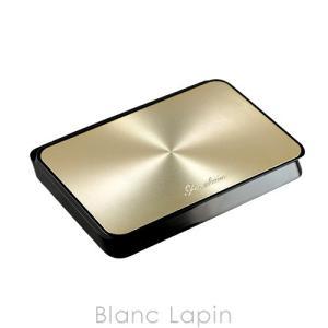 ゲラン GUERLAIN ランジュリードポーコンパクトマットアライブ #03N 8.5g [425897]【メール便可】 blanc-lapin 03