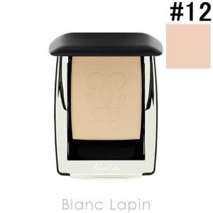 ゲラン GUERLAIN パリュールゴールドコンパクト #12 ローズクレール 10g [420328]|blanc-lapin