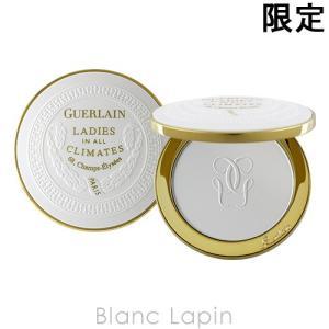 ゲラン GUERLAIN レディースインオールクライメット 10g [427563]【メール便可】|blanc-lapin
