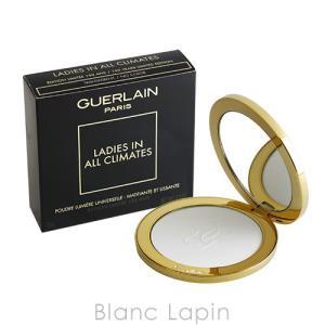 ゲラン GUERLAIN レディースインオールクライメット 10g [427563]【メール便可】|blanc-lapin|02