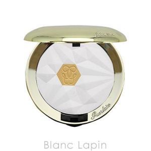 【箱・外装不良】ゲラン GUERLAIN パリュールゴールドセッティングパウダー 8g [430433]|blanc-lapin