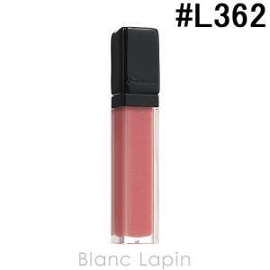 ゲラン GUERLAIN キスキスリクィッド #L362 グラム シャイン 5.8ml [429512]【メール便可】|blanc-lapin