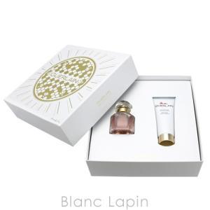 ゲラン GUERLAIN モンゲランコフレセット 30ml/75ml [138391] blanc-lapin 02