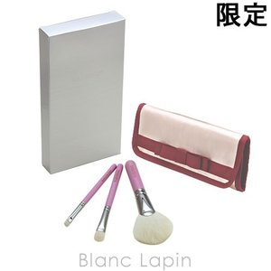 白鳳堂 HAKUHODO 桜蘭セット [062815]|blanc-lapin