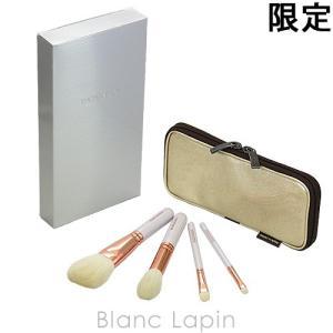 白鳳堂 HAKUHODO スプリングセット [538749]|blanc-lapin