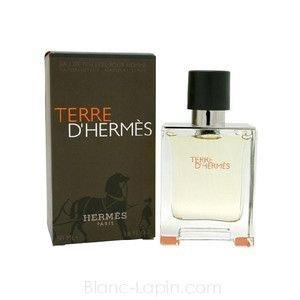 【箱なし】エルメス HERMES テールドエルメス EDT 50ml [400041]|blanc-lapin