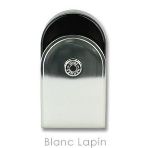 エルメス HERMES ヴォヤージュドゥエルメス EDP 35ml [101893]|blanc-lapin|03