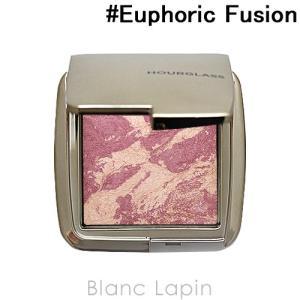 アワーグラス HOURGLASS アンビエントライティングストロボブラッシュ #Euphoric Fusion 4g [005704]【メール便可】|blanc-lapin