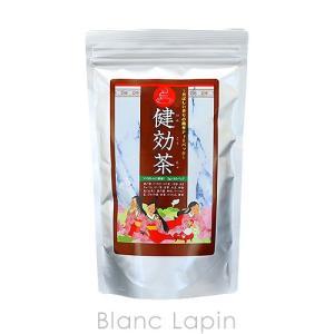 北斗 健効茶 150g [470201]|blanc-lapin
