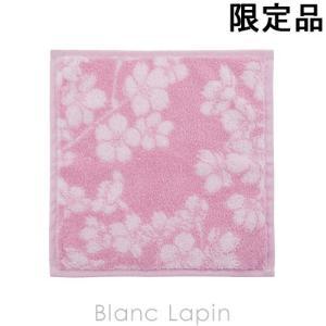 ハウスオブローゼ HOUSE OF ROSE 桜ほの香チーフタオル [125865]【メール便可】|blanc-lapin