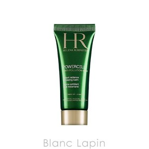【ミニサイズ】 ヘレナルビンスタイン HR P.C.クラリファイングマスク 20ml [955227]【メール便可】 blanc-lapin