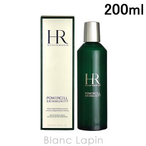 ヘレナルビンスタイン HELENA RUBINSTEIN P.C.スキンミュニティエッセンスローション 200ml [443671] blanc-lapin