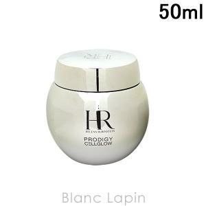 ヘレナルビンスタイン HR プロディジーCELグロウクリーム 50ml [315969]|blanc-lapin
