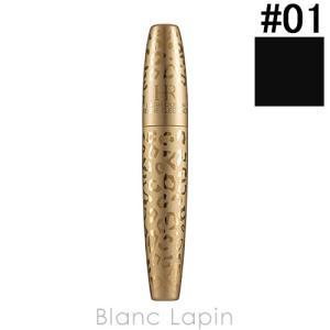 ヘレナルビンスタイン HR ラッシュクイーンフェリンエレガンス #01 ディープ ブラック 6.9ml [146877]【メール便可】|blanc-lapin