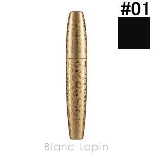 【箱・外装不良】ヘレナルビンスタイン HR ラッシュクイーンフェリンエレガンス #01 ディープ ブラック 6.9ml [146877/146198]【メール便可】|blanc-lapin