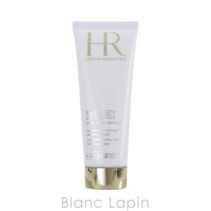 ヘレナルビンスタイン HR リプラスティR.C.ハンド ネック&デコルテクリーム 75.3g [412775] blanc-lapin