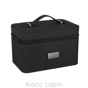 【ノベルティ】 ヒューゴボス HUGO BOSS バニティケース #ブラック [790374]|blanc-lapin