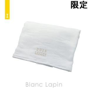 イケウチオーガニック IKEUCHI ORGANIC コットンヌーボー2018ベビーガーゼブラッケット #ホワイト [431716]|blanc-lapin