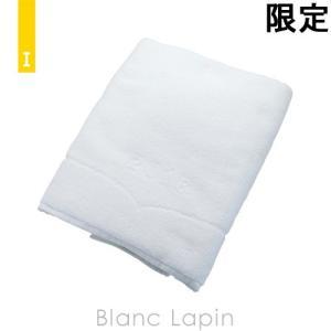 イケウチオーガニック IKEUCHI ORGANIC コットンヌーボー2018バスタオル #ホワイト [431723]|blanc-lapin