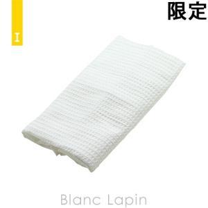 イケウチオーガニック IKEUCHI ORGANIC オーガニックI340 バスタオル #ホワイト [422615]|blanc-lapin