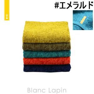 イケウチオーガニック IKEUCHI ORGANIC バンブー540タオルハンカチ #エメラルド [433284]【メール便可】|blanc-lapin