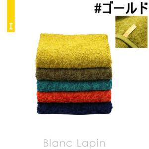イケウチオーガニック IKEUCHI ORGANIC バンブー540タオルハンカチ #ゴールド [433321]【メール便可】|blanc-lapin