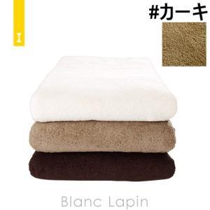 イケウチオーガニック IKEUCHI ORGANIC オーガニック316 バスタオル #カーキ [080846]|blanc-lapin