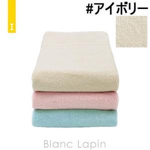 イケウチオーガニック IKEUCHI ORGANIC オーガニック140 プレミアムコンパクトバスタオル #アイボリー [426514]|blanc-lapin